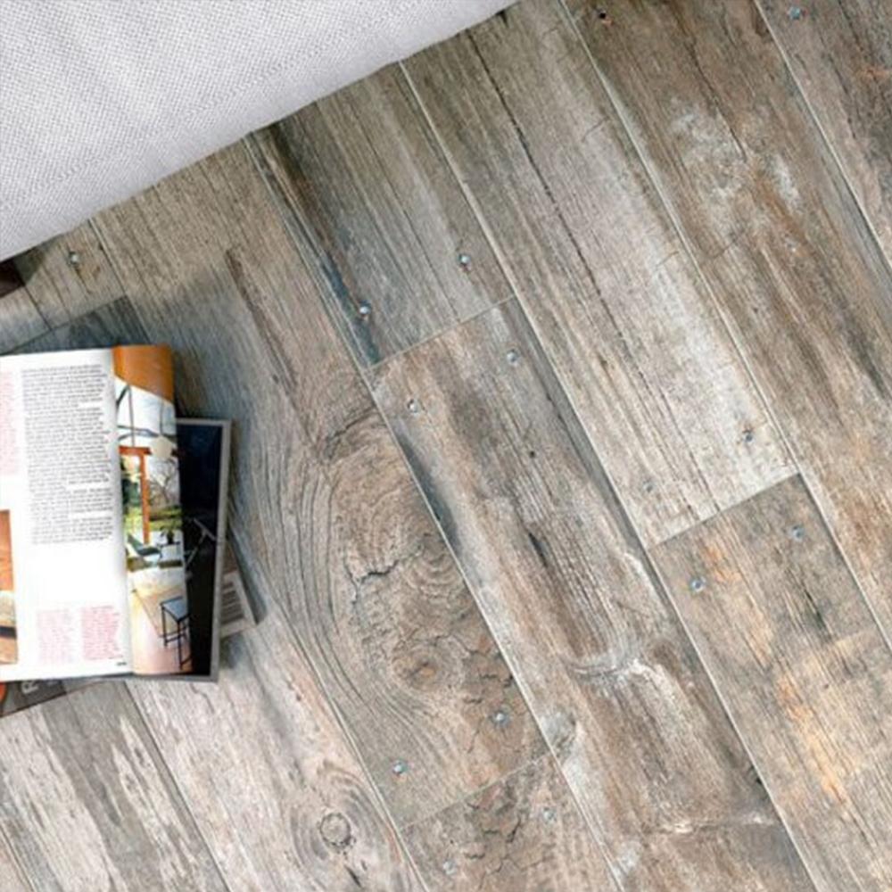 Lumber Tile Range