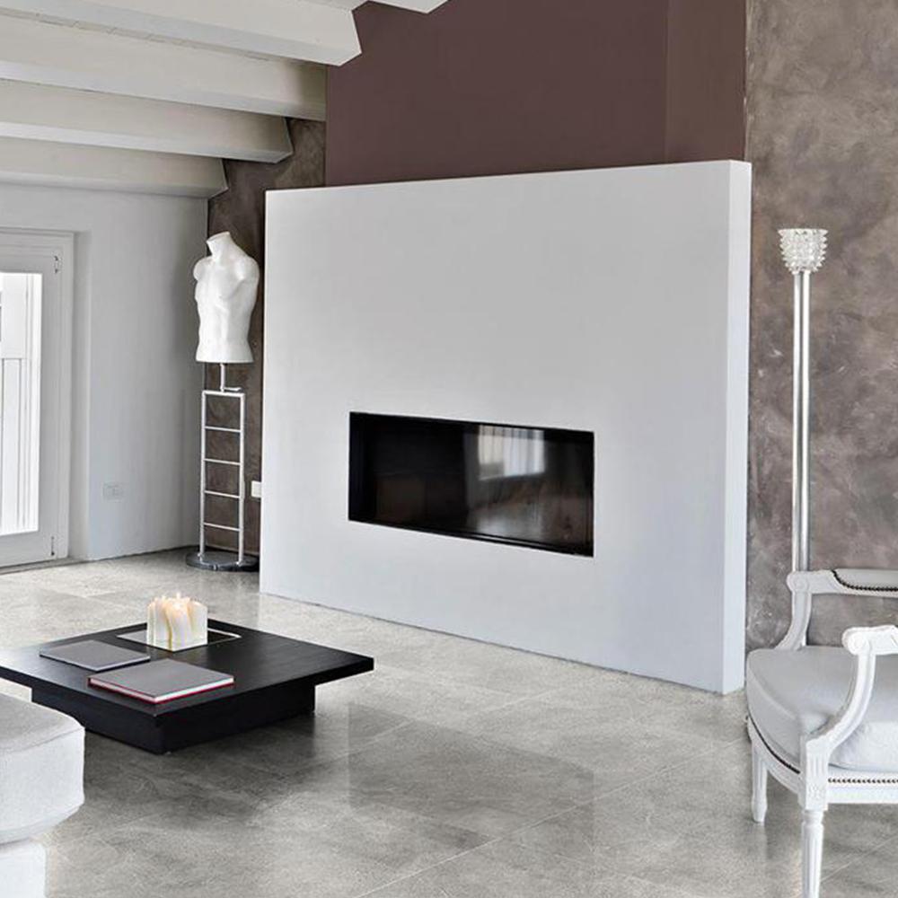 Luxe Tile Range