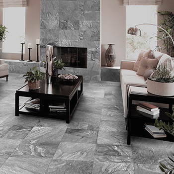 Skywalk Tile Range