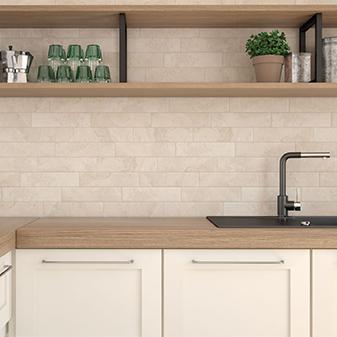 Kitchen Wall Tiles