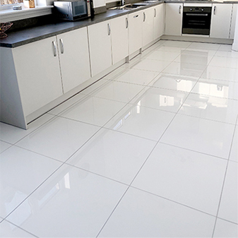 Supreme Tile Range