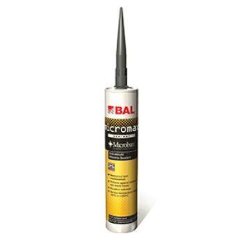 Bal Micromax Sealant Storm 310ML
