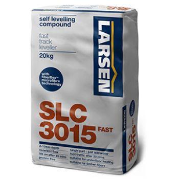 Larsen Self levelling  Compound 3015 20KG