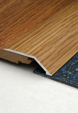 15mm S/A Ramp 0.9m Self Adhesive