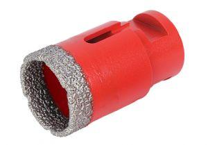 Drygres Drill Bit 1 3/4