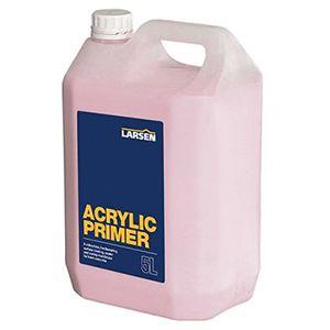 Larsen Acrylic Primer 5L