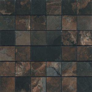 Indian Mosaic 30x30cm