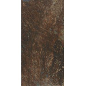 Acuario Tile 30x60cm