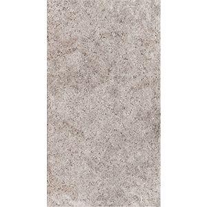 Alpes Grey 31x56cm