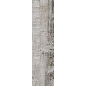 Amazonia Grey 22.5X90CM