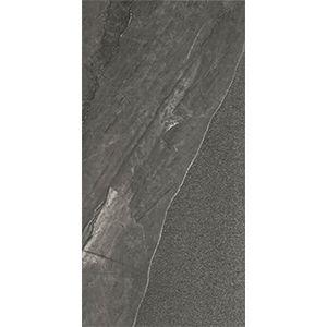 Arkon Anthracite 30x60cm