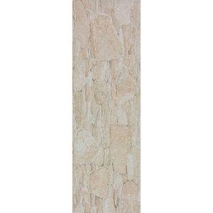 Cima Beige 16.5x50cm