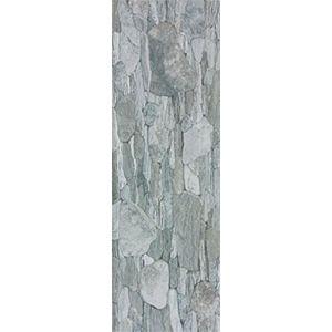 Cima Grey 16.5x50cm