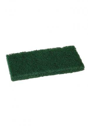 Cleaning Pad Green (Medium)