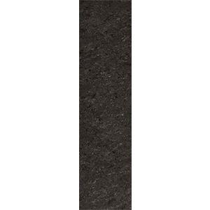 Cosmos Black 15x60cm