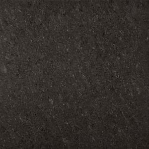 Cosmos Black 60x60cm