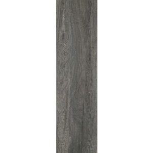 Denver Ceniza 15x60cm