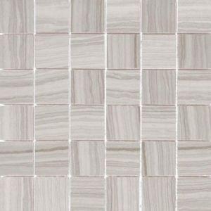 Duramen Almond Mosaic 30x30cm