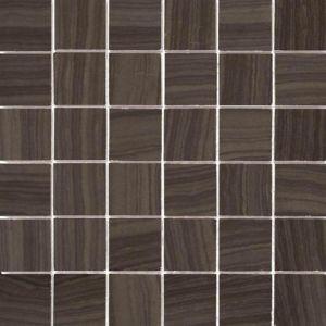 Duramen Antracite Mosaic 30x30cm