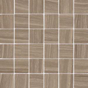 Duramen Cream Mosaic 30x30cm