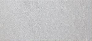 Globe Grey 23.5x58cm