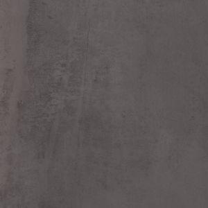 Iron Anthracite 60x60cm