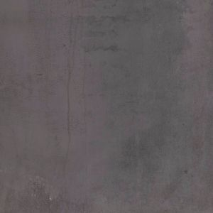 Iron Anthracite 75x75cm