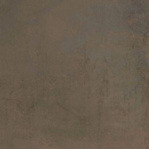Iron Taupe 75x75cm