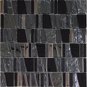 Jessica 30x30cm Mosaic