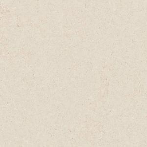 Limestone Ivory 75x75cm Anti-Slip
