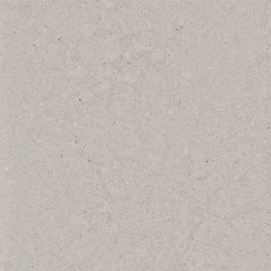 Limestone Pearl 75x75cm Anti-Slip