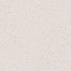 Limestone White 75x75cm Anti-Slip