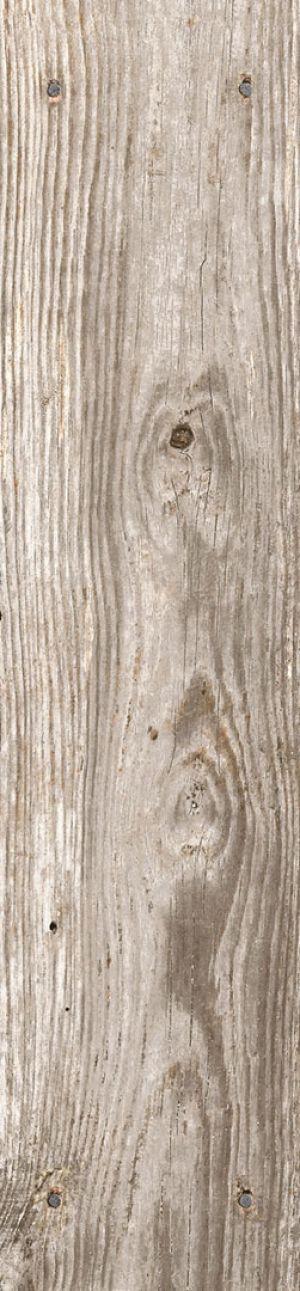 Lumber Greyed 15x66cm