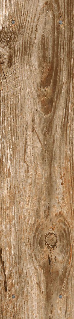 Lumber Nature 15x66cm