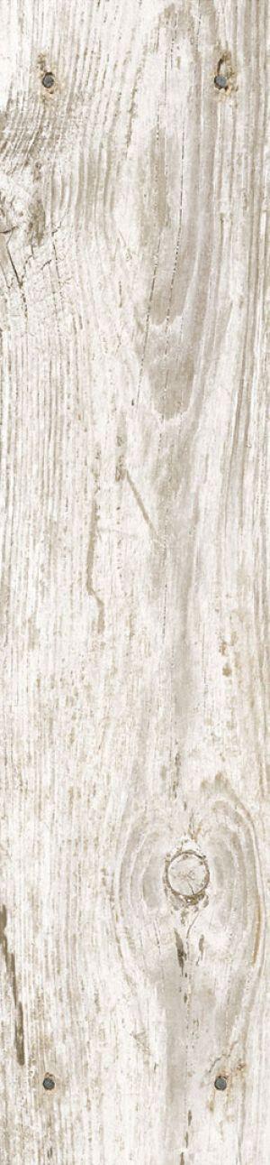 Lumber White 15x66cm