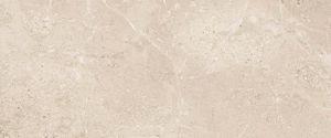 Luxe Cream 25x60cm