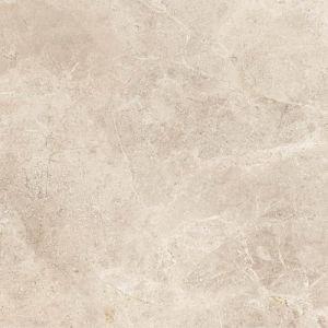 Luxe Cream 45x45cm