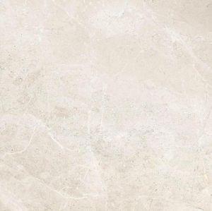 Luxe Ivory 45x45cm