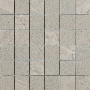 Mosaic Arkon Perla 30x30cm