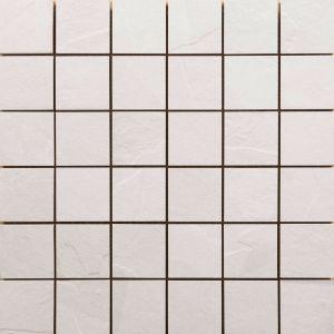 Mosaic Brasil Bone 30x30cm