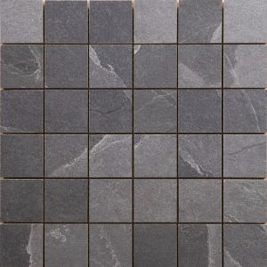 Mosaic Brasil Grey 30x30cm