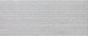 Muro Globe Grey 23.5x58cm