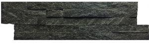 Nepal Black 15x55cm