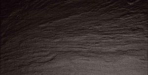 Niagara Black Base 31x56cm