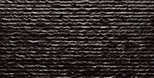Niagara Black Feature 31x56cm