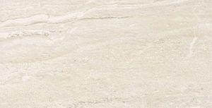 Olbia Beige 31x56cm