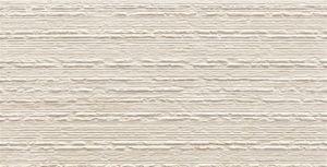 Olbia Deco Beige 31x56cm