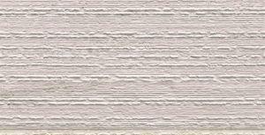Olbia Deco Grey 31x56cm