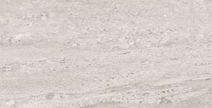 Olbia Grey 31x56cm