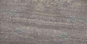 Ontario Anthracite 31x56cm